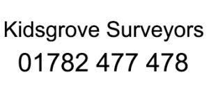 Burntwood Surveyors- Property and Building Surveyors.